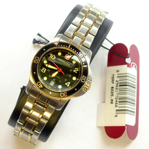 Recommend small women 39 s quartz dive watch for Small size womans watch